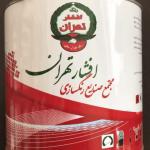 رنگ افشار تهران فروش عمده