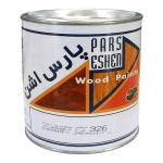رنگ چوب پارس اشن