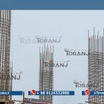 رنگ صنعتی رنگسازی ایران